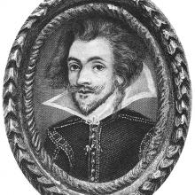Portrait de Jean Le Houx
